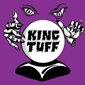 Black Moon Spell by King Tuff