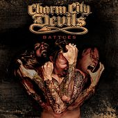 Battles by Charm City Devils