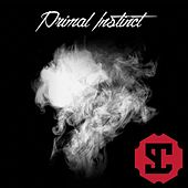 Primal Instinct EP by Ganja White Night