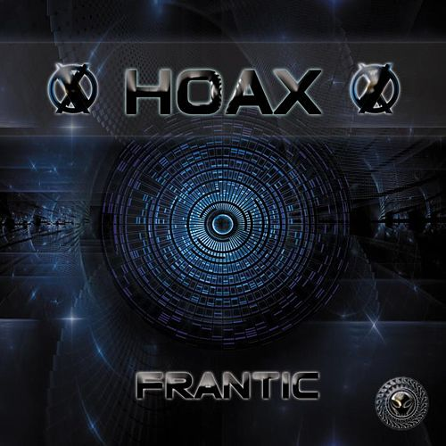 Frantic by Hoax
