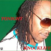 Tonight by Knocklife
