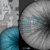 The Ohwee - Single by Josef Lupo