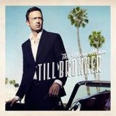 The Movie Album von Till Brönner