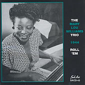 Roll 'Em by Mary Lou Williams