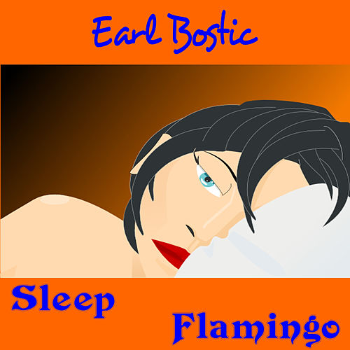 Sleep by Earl Bostic