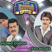 Los Exitos by Various Artists