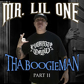 Tha Boogieman Part II by Various Artists