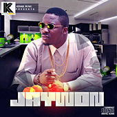 Madantin by Jaywon