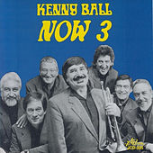 Now 3 by Kenny Ball