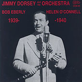 1939-40 by Jimmy Dorsey