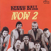 Now 2 by Kenny Ball