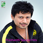Prashanth Special Hits by Various Artists