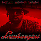 Lamborgini - Single by Haji Springer