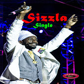 Love and Affection by Sizzla