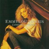 Cowgirl's Prayer by Emmylou Harris