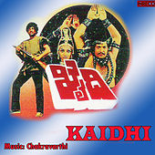 Kaidhi (Original Motion Picture Soundtrack) by Various Artists