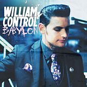 Babylon by William Control