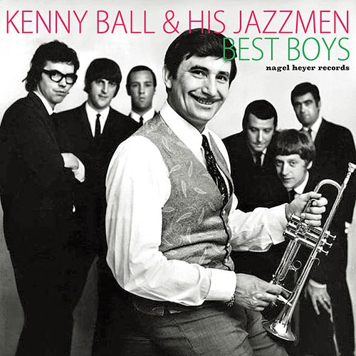 Best Boys by Kenny Ball