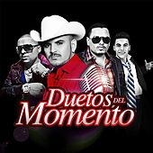 Duetos Del Momento by Various Artists