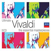 Ultimate Vivaldi by Various Artists