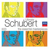 Ultimate Schubert by Various Artists