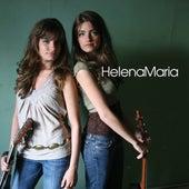 Serene by HelenaMaria