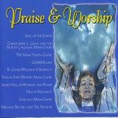 Praise & Worship [CGI] by Various Artists