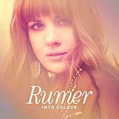 Reach Out by Rumer