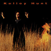 Kelley Hunt by Kelley Hunt