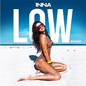 Low by Inna