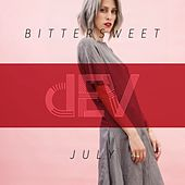 Bittersweet July by Dev