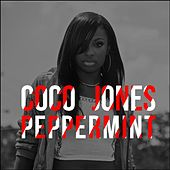Peppermint by Coco Jones