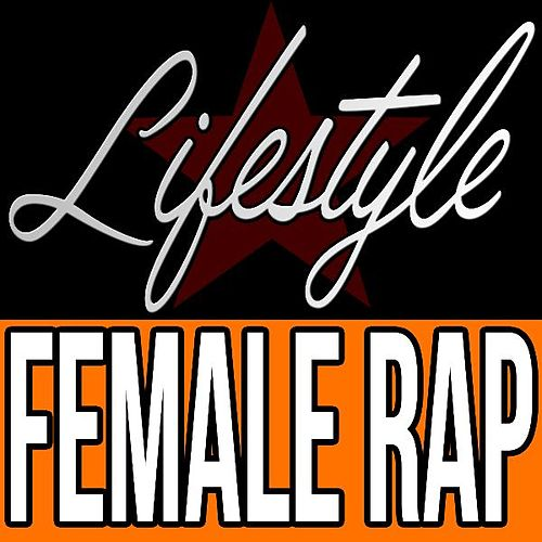 Lifestyle Female Rap Tribute to Rich Gang and Young Thug by Deebri Media