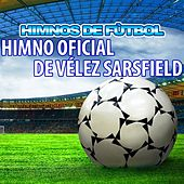 Himno Oficial de Vélez Sarsfield by The World-Band
