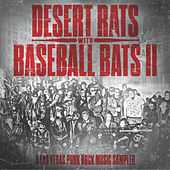 Desert Rats with Baseball Bats 2 by Various Artists