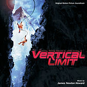 Vertical Limit by James Newton Howard