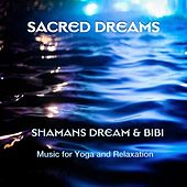 Sacred Dreams by Shaman's Dream