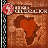 African Celebration by Various Artists