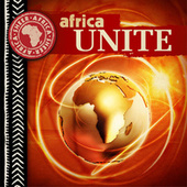 Africa Unite by Various Artists