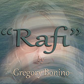 Rafi - Single by Gregory Bonino