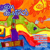 Son de Niños by Various Artists