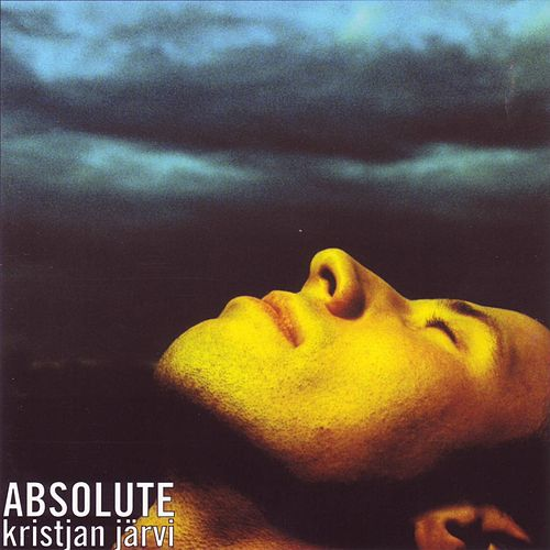 Fix by Absolute Ensemble