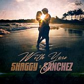 With You by Shaggy