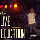 Live Education by Flex