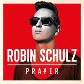 Prayer (Deluxe Edition) von Robin Schulz
