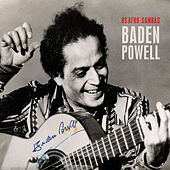 Os Afro-Sambas by Baden Powell