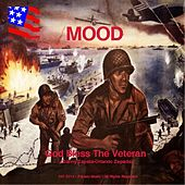 God Bless the Veteran by MOOD