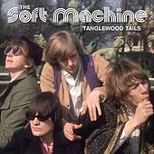 Tanglewood Tails by Soft Machine