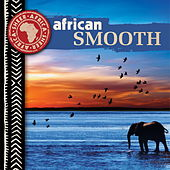 African Smooth by Various Artists