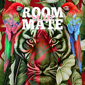 Wildlife - EP by Roommate
